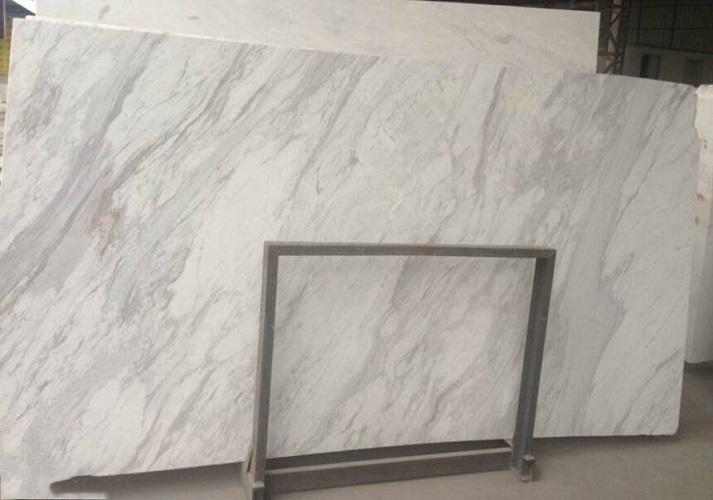 da-marble-trang-volakas-volakas-19 (1)
