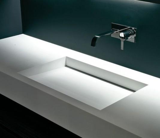 thi-cong-lavabo-da-nhan-tao-solid-surface-phuong-nam-534x462